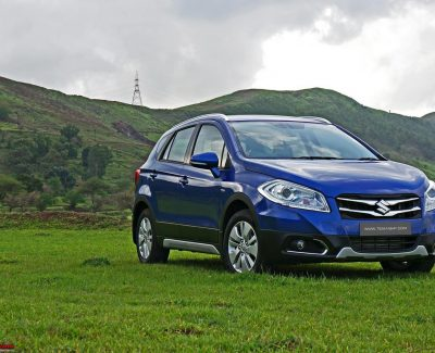 Maruti Car Insurance Schemes and Provisions