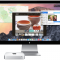 PC and MAC Debate – Are The Commercials Helping?