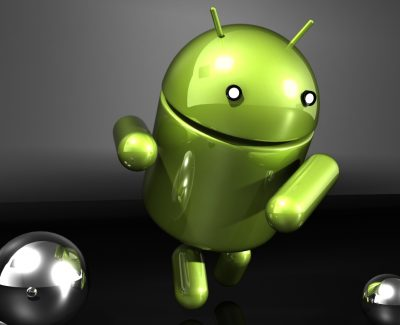 Best Android eBook Reader