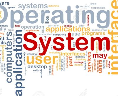 Use a Virtual Machine Setup to Experiment with Operating Systems