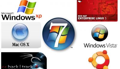 Which is the Best Operating System to Use at Home
