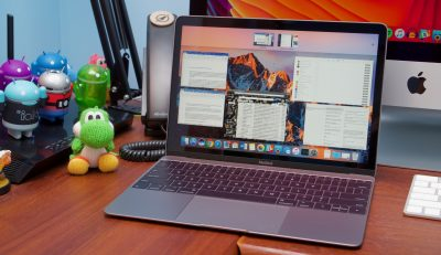 Three Different Ways Mac Gamers Can Play