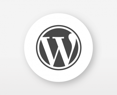 I Want to Build a WordPress Blog