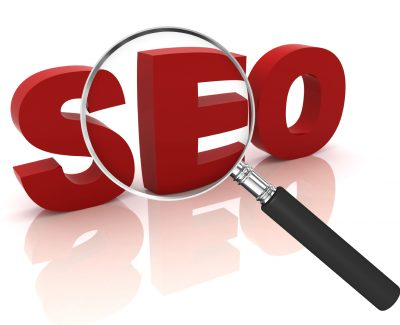 How to Increase Your Rankings With Search Engine Optimization Strategies