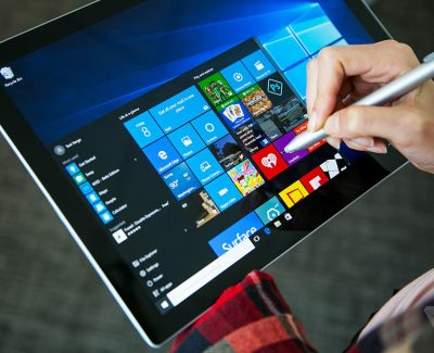 Thinking Of Upgrading Your Computer to Microsoft Windows 8.1?