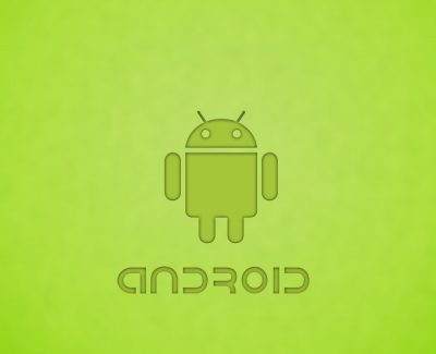 Top five Android Anti-robbery Apps