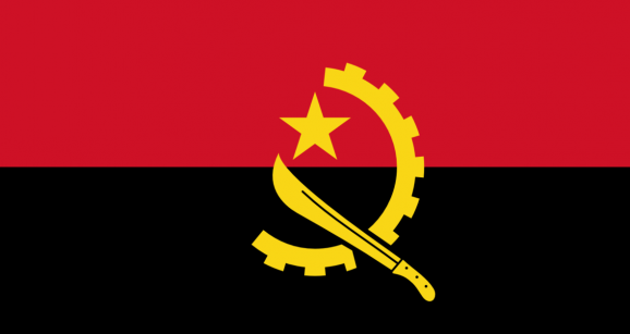Fun Facts About Angola