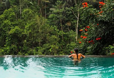 An Indonesia Bali Travel Experience to Soothe the Soul