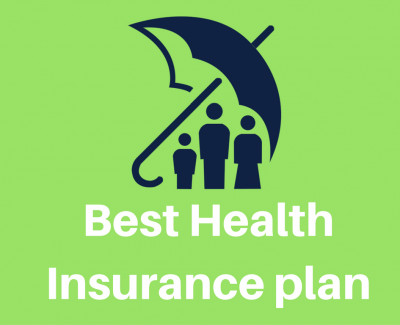 Health Insurance Portability in India