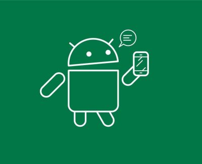 Tips to Solve Common Problems in Android Phones