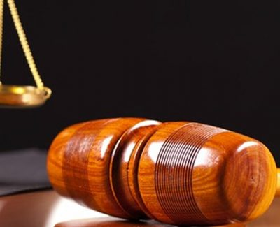 A Summary of Intellectual Property Rights and its Various Types
