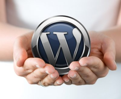 8 Most Popular Content Management Systems (CMS)