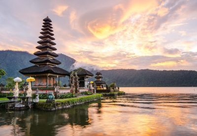 Travel Indonesia – With Cheap Flights, Hotels And Discounts