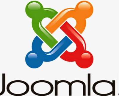 How Joomla is Becoming an Added Advantage in Web Design Industry?