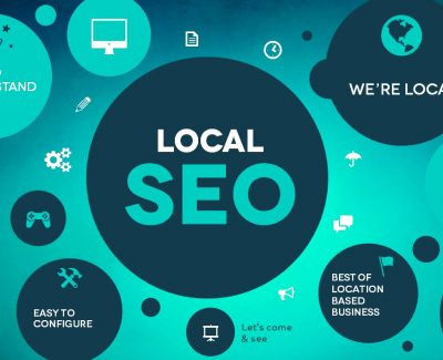 Reasons Why You Should Pay for Search Engine Optimization
