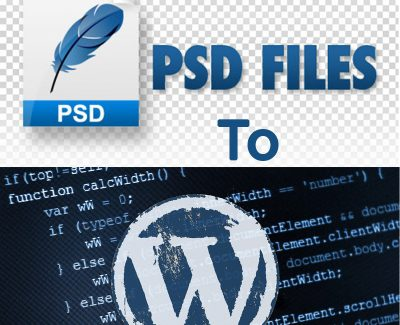 Tips to Ensure High-Quality PSD to WordPress Conversion