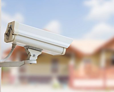 Installing Security Systems for Apartments: What You Must Know