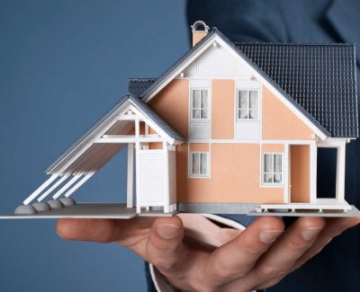 Your Real Estate Team Will Make Your Investment in Properties Profitable