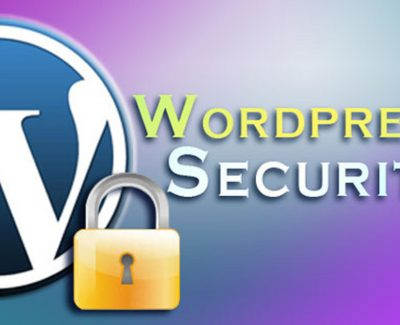 Essential WordPress Security Tips