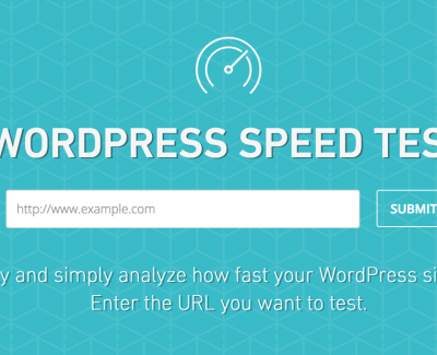 Awesome Tips to Make Your WordPress Blog Super Fast