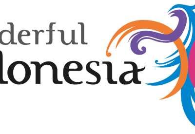 Wonderful Indonesia Tourism Program